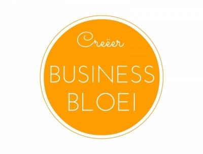 Creeer Business Bloei