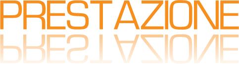 Logo Prestazione