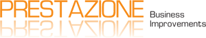 Prestazione Logo