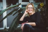innovatiecoach Suzanne Dieteren Prestazione