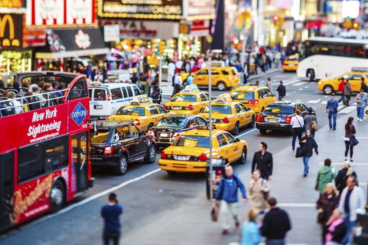 ondernemingsplan taxi Ondernemingsplan? Jaarplan? Zo doen succesvolle bedrijven het  ondernemingsplan taxi