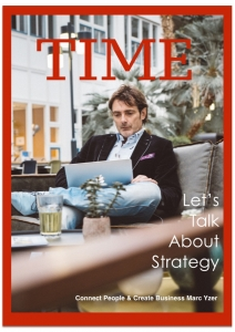 time cover marc