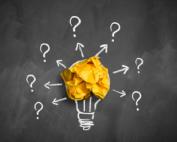 vragen stellen voor innovatiekansen