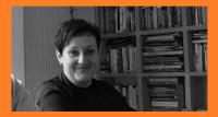 Esther Leblanc van GEPOMA