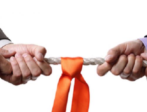 Wat zijn de hamvragen voor meer concurrentiekracht?