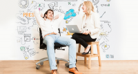 Prestazione vernieuwing disruptieve innovatie