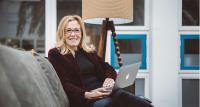Suzanne Dieteren innovatiecoach 2-minutenregel