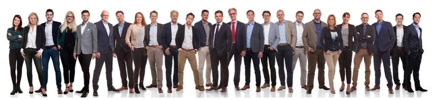 ORGfit team