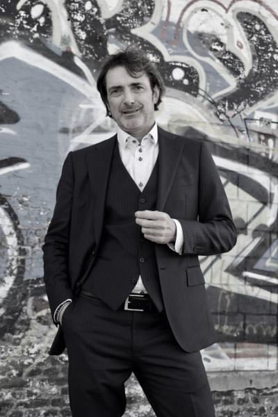 Marc Yzer